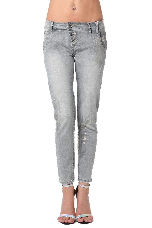 77a98a887c8e82 Dames jeans - Online groothandel outlet, leveranciers en merk - Q2 ...