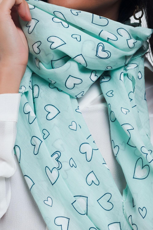 bf926d1b055f52 Koop dames sjaals online, groothandel voor uw winkel, merk - Q2 ...