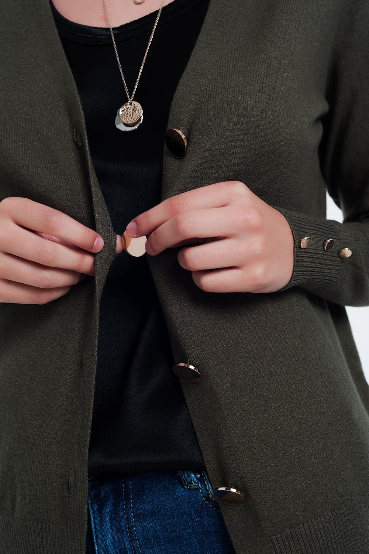 6a5cc316fcc994 Vesten voor Dames. Groothandel kleding online. Merk - Q2 Groothandel ...