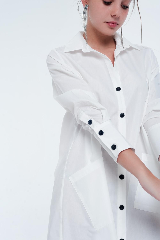77badef562afb3 Nieuwe kleding - Dameskleding groothandel voor winkels, merk - Q2 ...