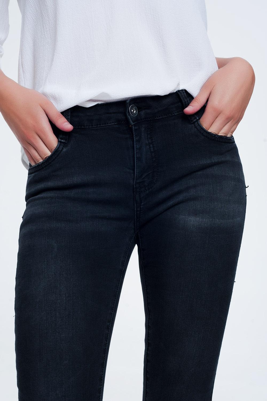 ccf93975e82282 Dames jeans - Spijkerbroek online groothandel, merk - Q2 Groothandel ...