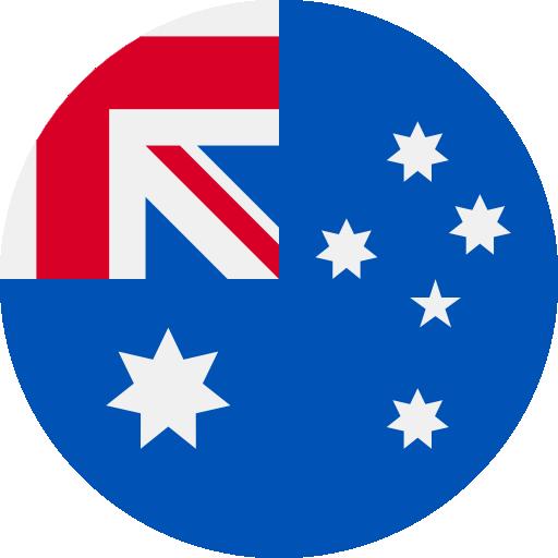 Q2 Australia