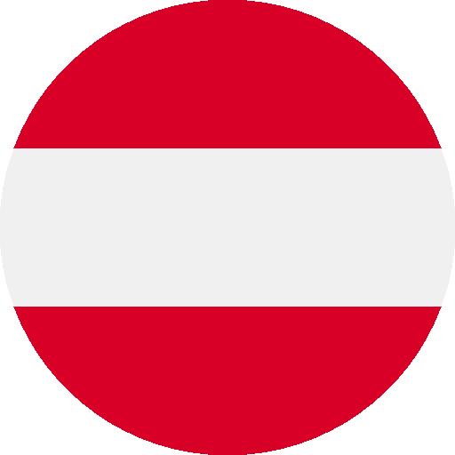 Q2 Austria