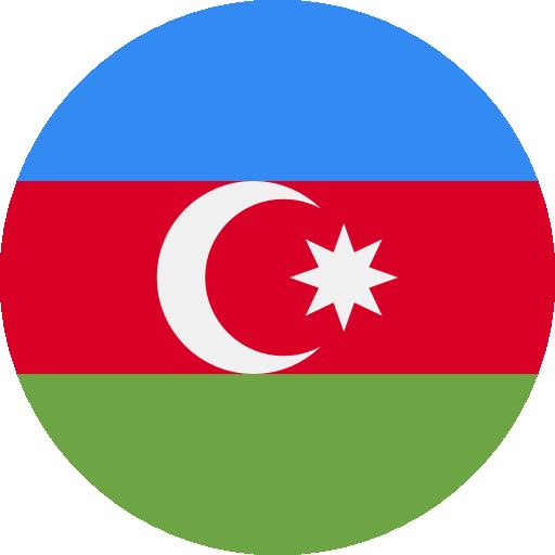 Q2 Azerbaijan