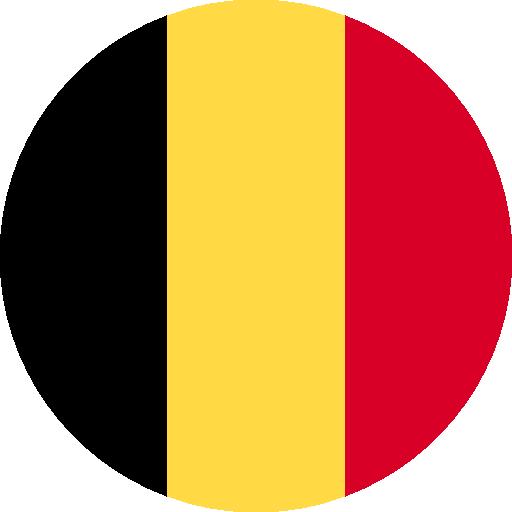 Q2 België