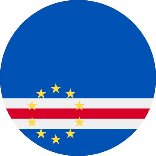Q2 Cape Verde