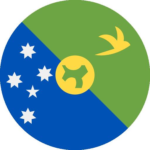 Q2 Christmas Island
