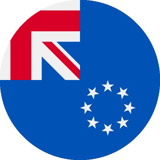 Q2 Cook Islands