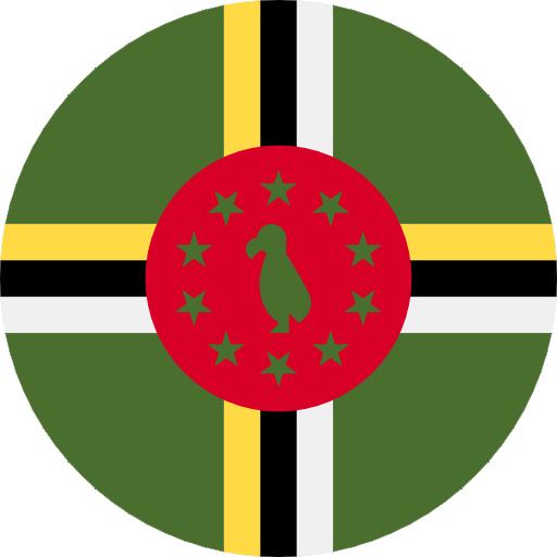 Q2 Dominica