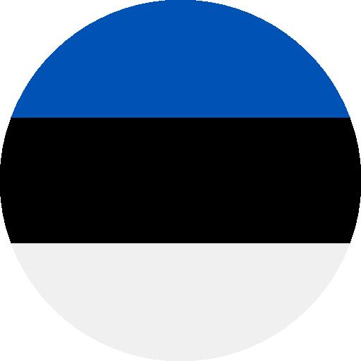 Q2 Estonia