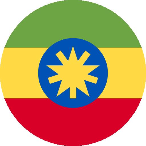 Q2 Ethiopia