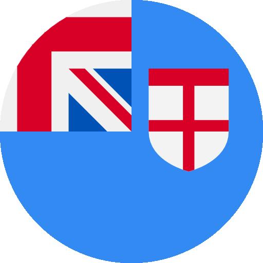 Q2 Fiji