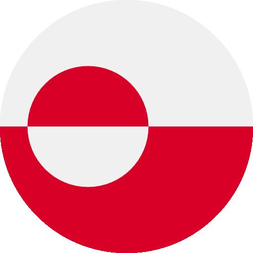 Q2 Greenland