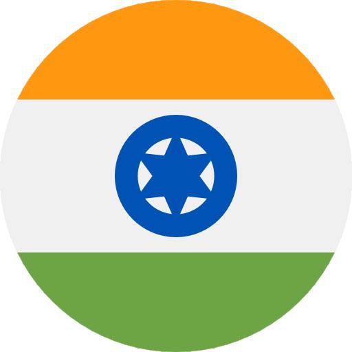 Q2 India