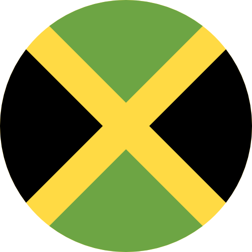 Q2 Jamaica