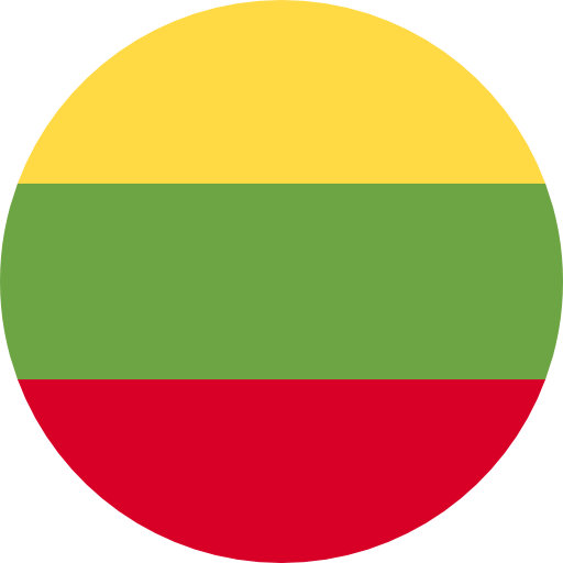 Q2 Lithuania
