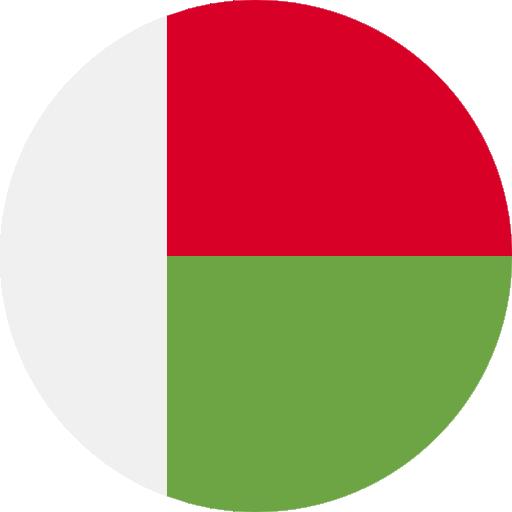 Q2 Madagascar