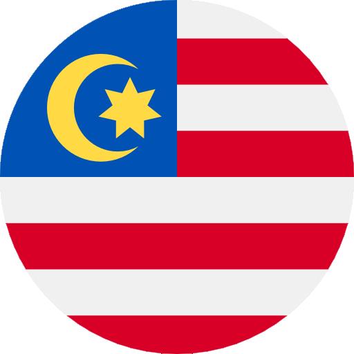 Q2 Malaysia