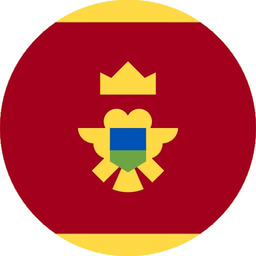Q2 Montenegro
