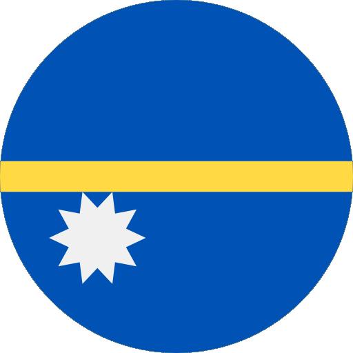 Q2 Nauru