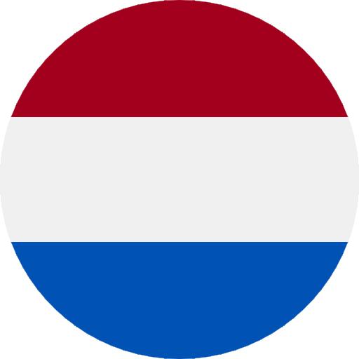 Q2 Nederland