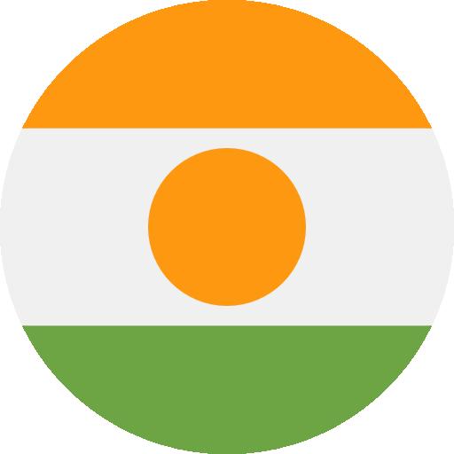 Q2 Niger