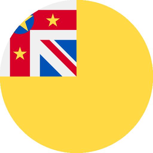 Q2 Niue