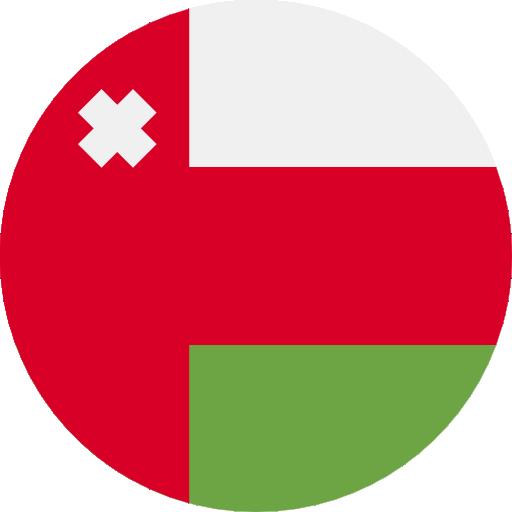 Q2 Oman