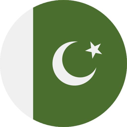 Q2 Pakistan