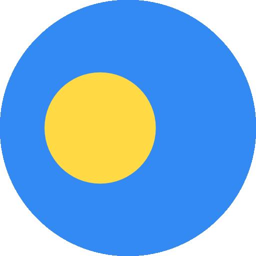 Q2 Palau