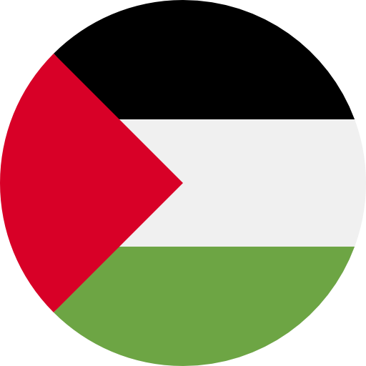 Q2 Palestine