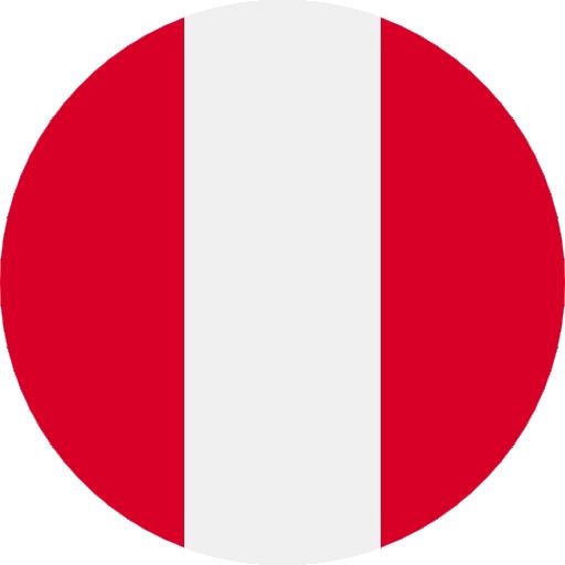 Q2 Peru