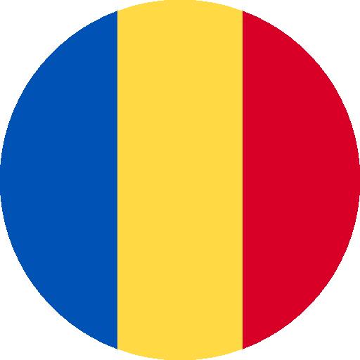 Q2 Romania