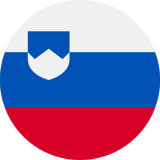 Q2 Slovenia
