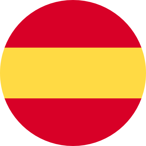 Q2 Spain