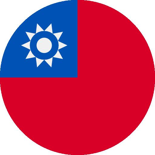 Q2 Taiwan