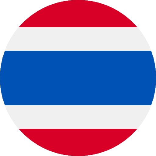 Q2 Thailand