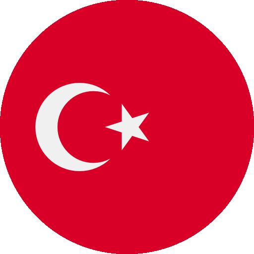 Q2 Turkey