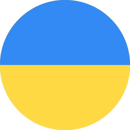 Q2 Ukraine