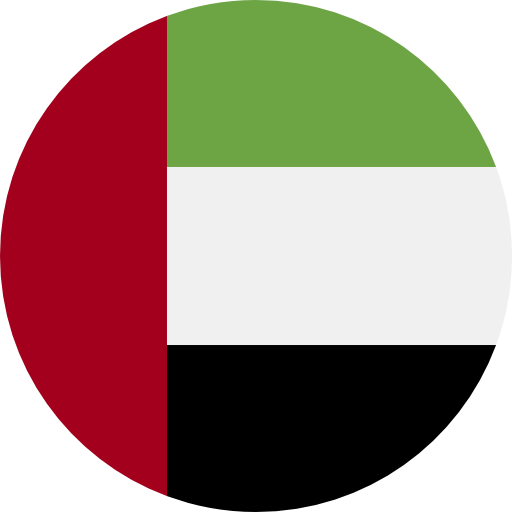 Q2 United Arab Emirates