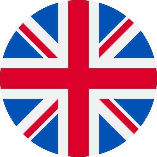 Q2 United Kingdom