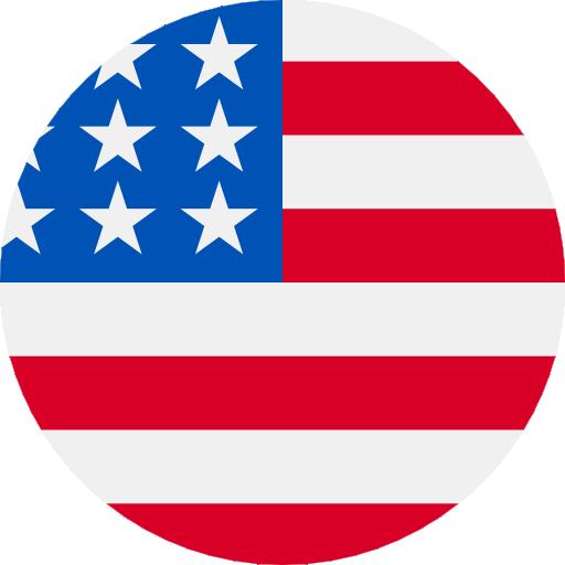 Q2 United States of America