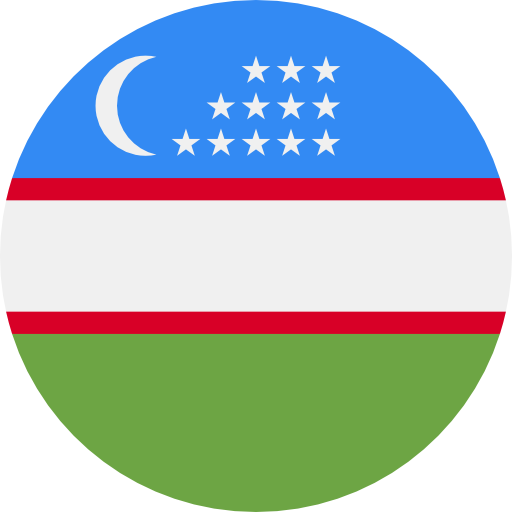 Q2 Uzbekistan